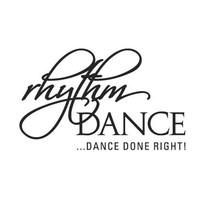 Rhythm Dance