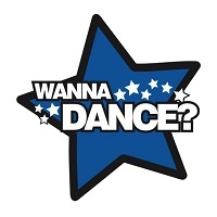 Wanna Dance? Productions