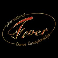 FEVER International Dance Championships