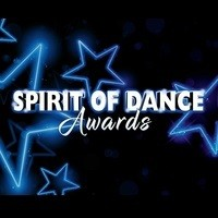 Spirit of Dance Awards