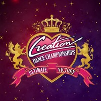 Creation Dance Championships
