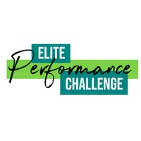 Elite Performance Challenge