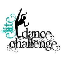 Elite Dance Challenge