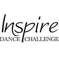 Inspire Dance Challenge