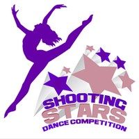 Shooting Stars Dance Competition