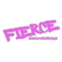 Fierce Dance Challenge
