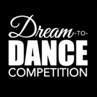 Dream To Dance