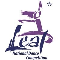 Leap! National Dance Competition