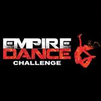 Empire Dance Challenge