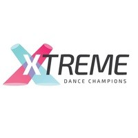 Xtreme Dance Champions Inc.