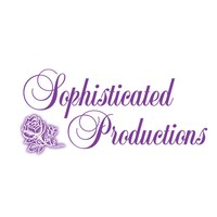 Sophisticated Productions