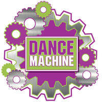 Dance Machine ANDC