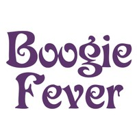 Boogie Fever USA Dance Championships