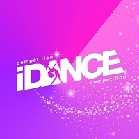IDance Competition