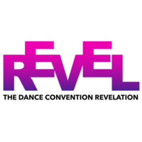 REVEL Dance Convention