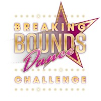 Breaking Bounds Dance Challenge