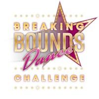 Breaking Bounds Dance Challenge