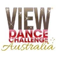 VIEW Dance Challenge Australia