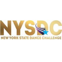 New York State Dance Challenge