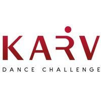 KARV Dance Challenge Inc.
