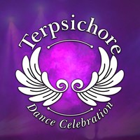 Terpsichore Dance Celebration