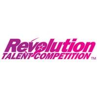 Revolution Talent Competition