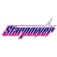Starpower National Talent Competition