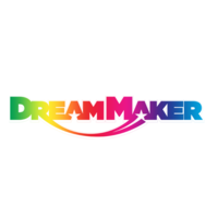 DreamMaker National Talent Competition