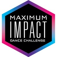 Maximum Impact Dance Challenge