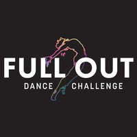 Full Out Dance Challenge