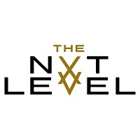 The Nxt Level Tour