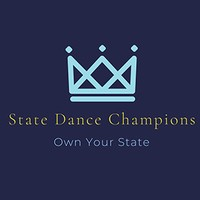 State Dance Champions
