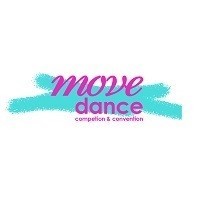 Move Convention and Dance Competition