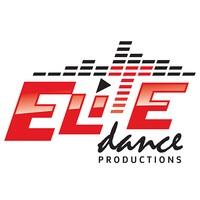 Elite Dance Productions