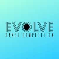 Evolve Dance Competition