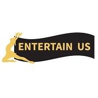 Entertain Us Dance Competition