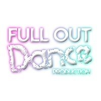FULL OUT DANCE PRODUCTIONS