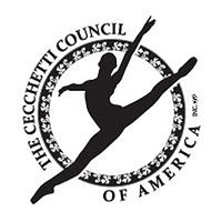 CCA Classical Ballet Competition