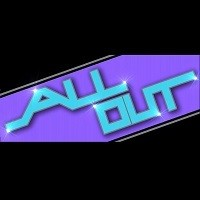 All Out Dance