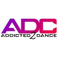 Addiction Dance