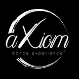 Axiom Dance Experience