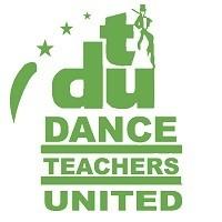 Dance Teachers United